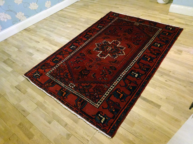 Pictures Of Rug Rugs Ideas